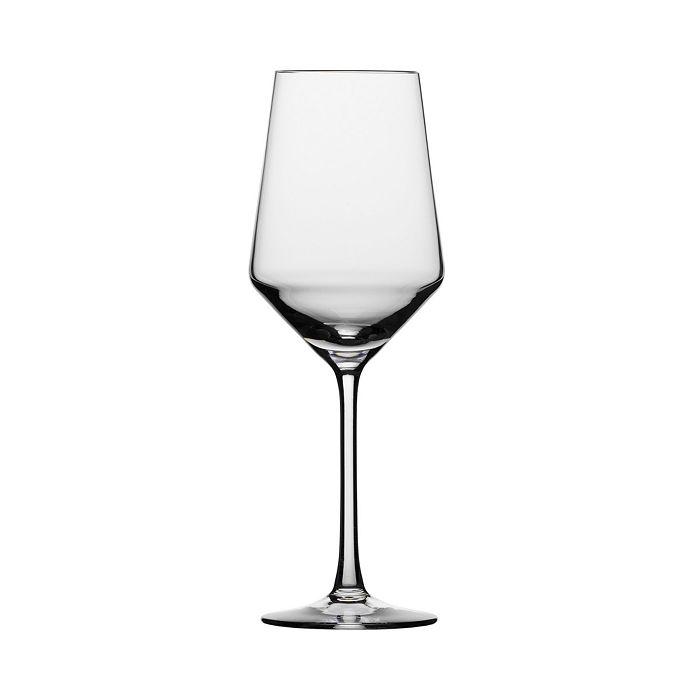 Schott Zwiesel - Tritan Pure Sauvignon Blanc Glass