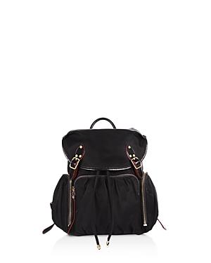 mz wallace female mz wallace marlena backpack