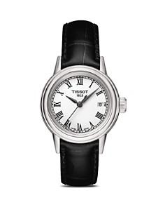Tissot - Carson Watch