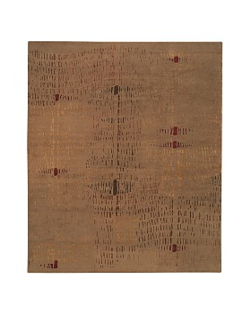 Tufenkian Artisan Carpets - Designers Area Rug Collection