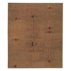 Tufenkian Artisan Carpets Designers Collection Area Rug, 8' x 10'