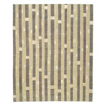 "Tufenkian Artisan Carpets - Designers Collection Area Rug, 5'6"" x 8'6"""
