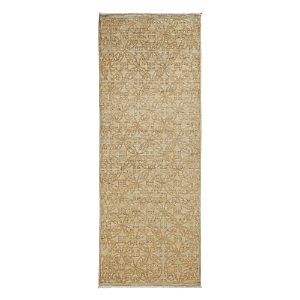 Oushak Collection Oriental Rug, 2'9 x 7'6
