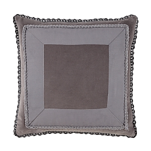 Waterford Decorative Pillow, 18 x 18