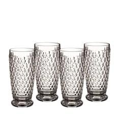 Villeroy & Boch Boston Highball Glass, Set of 4 - Bloomingdale's_0