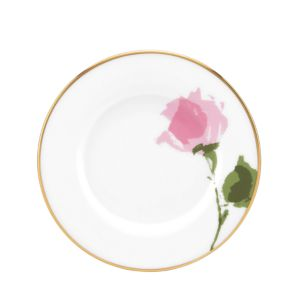 kate spade new york Rose Park Saucer