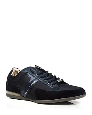 Boss Hugo Boss Spacit Sneakers