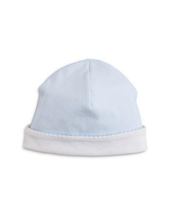 Kissy Kissy - Boys' New Beginnings Hat - Baby