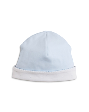 Kissy Kissy Boys New Beginnings Hat  Baby