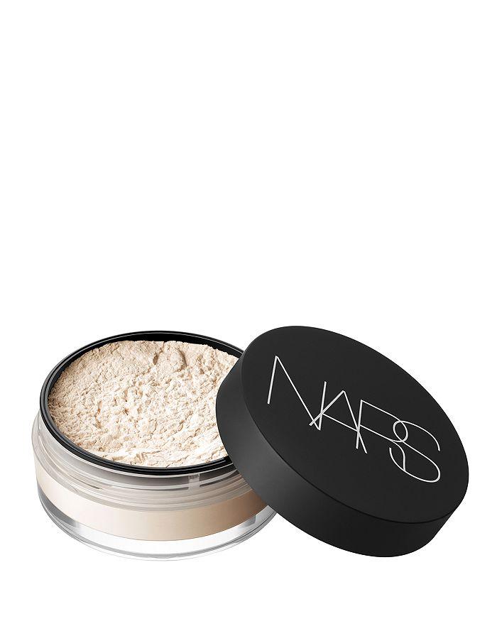 NARS - Soft Velvet Loose Powder