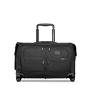 a3d779b3a6 UPC 742315252247 product image for Tumi Alpha 2 Carry-On 4-Wheel Garment Bag  ...