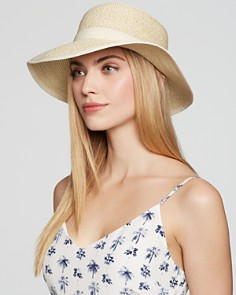 PHYSICIAN ENDORSED Pitch Perfect Hat - Bloomingdale's_0