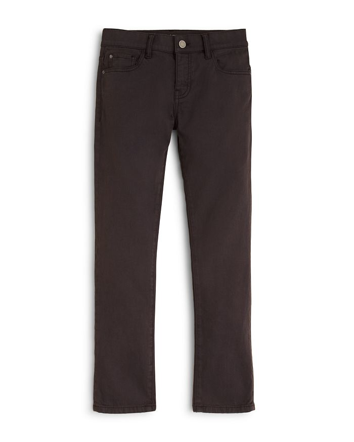 DL1961 - Boys' Hawke Skinny Jeans - Big Kid