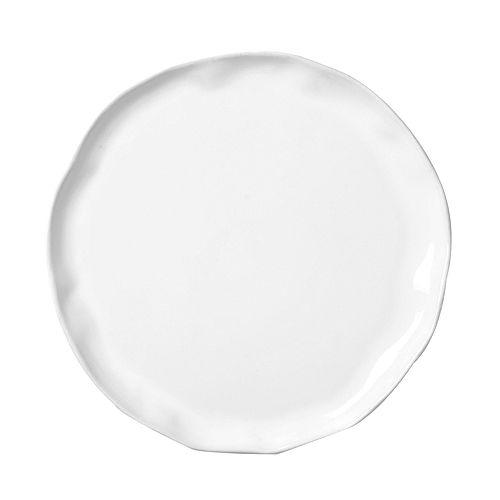 VIETRI - Forma Dinner Plate