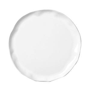 Vietri Forma Dinner Plate