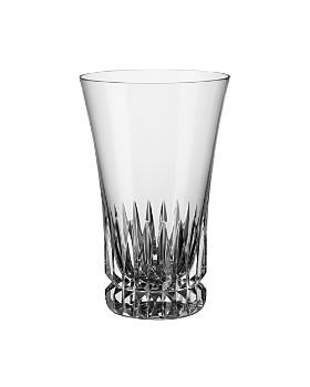 Villeroy & Boch - Grand Royal Highball Glass