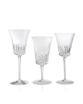 Villeroy & Boch - Grand Royal Glassware Collection