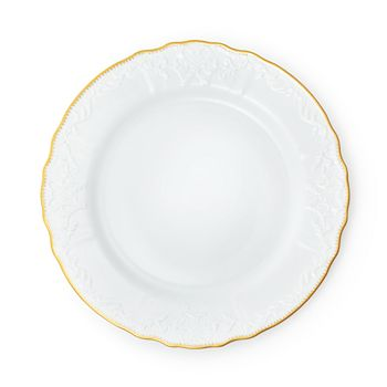 "Anna Weatherley - ""Simply Anna"" Dinner Plate"