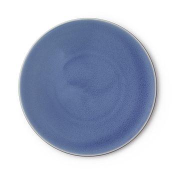 Jars - Tourron Blue Chardon Dinner Plate