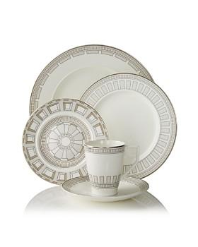 Villeroy & Boch - La Classica Contura Dinnerware
