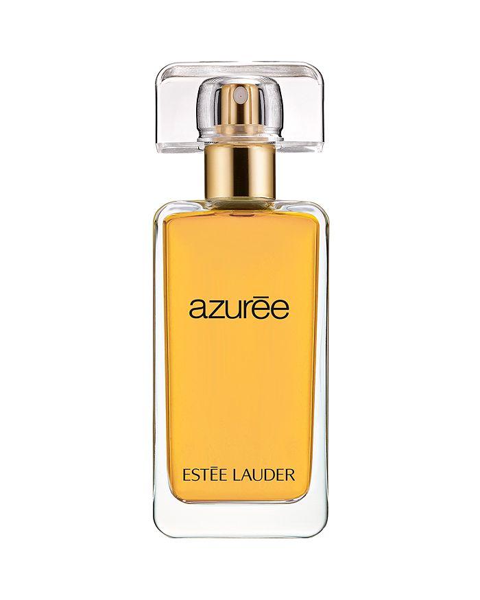 Estée Lauder - Azurée Eau de Parfum Spray