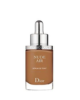 Dior - Diorskin Nude Air Ultra-Fluid Serum Foundation SPF 25