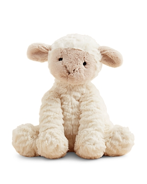 Jellycat Fuddlewuddle Lamb, 9 - Ages 0+
