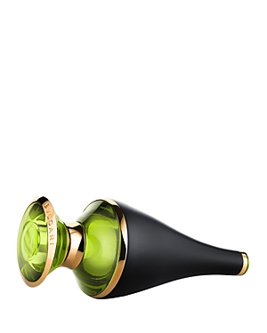 Bvlgari Le Gemme Lilaia Eau de Parfum 1 oz. - 100% Exclusive