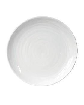 Bernardaud - Origine Open Vegetable Bowl