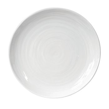 Bernardaud - Origine Open Vegetable Bowl