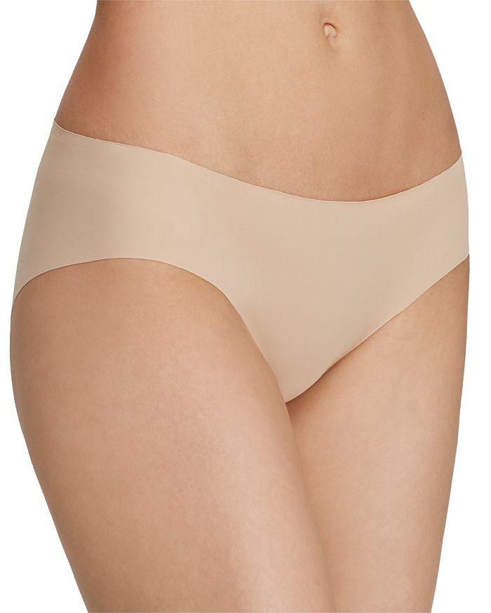 942432a5780e Commando Better Than Bare Seamless Bikini | Bloomingdale's