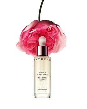 Chantecaille - Rose de Mai Face Oil