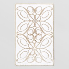 Abyss Caractere Bath Rug - Bloomingdale's_0