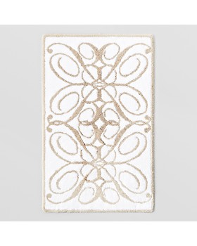 Abyss - Caractere Bath Rug