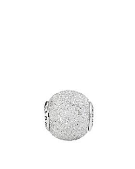 389ea8107 ... shop religious inspirational. pandora charm sterling silver wisdom  essence collection ae18f 7c021