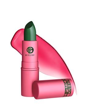 Lipstick Queen - Frog Prince Custom Pink