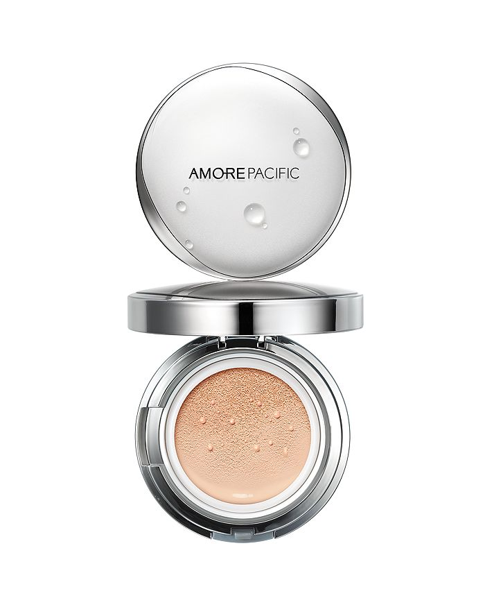 AMOREPACIFIC - Color Control Cushion Compact Broad Spectrum SPF 50+