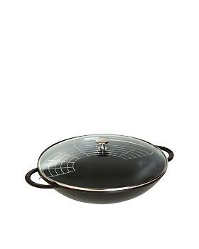 Staub - 4.5-Quart Perfect Pan