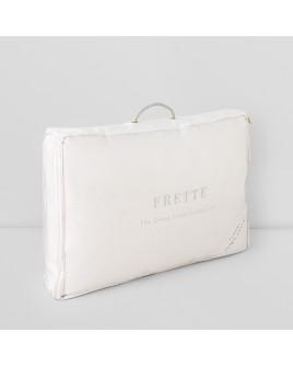 Frette - Cortina Down Pillows