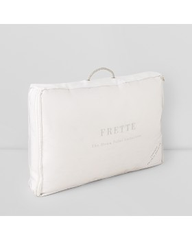 Frette - Cortina Down Pillows