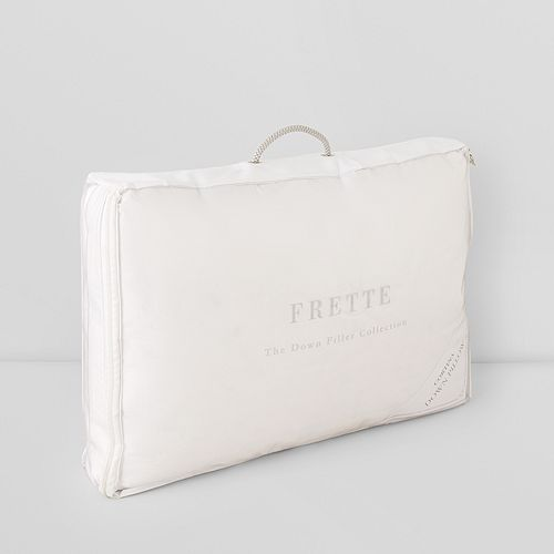 Frette - Cortina Firm Down Pillow, King