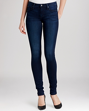 Joe's Jeans - The Icon Skinny in Frankie