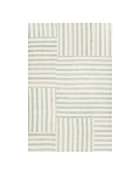 Ralph Lauren - Canyon Stripe Patch Collection