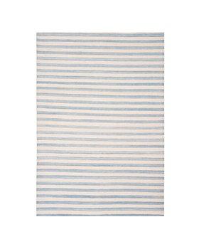Ralph Lauren - Canyon Stripe Collection