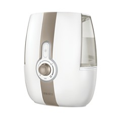 Homedics Ultrasonic Cool Mist Humidifier - Bloomingdale's_0