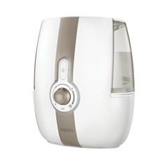 HoMedics - Ultrasonic Cool Mist Humidifier