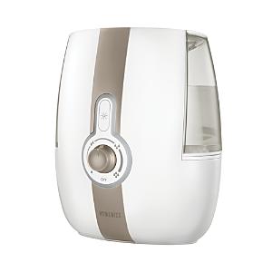 Homedics Ultrasonic Cool Mist Humidifier