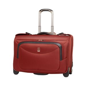 Travelpro Platinum Magna 22 Expandable Rollaboard Suiter