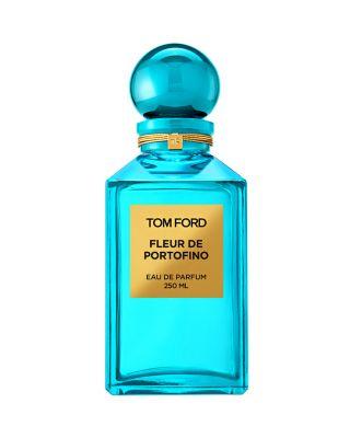 Fleur de Portofino Eau de Parfum 1.7 oz.