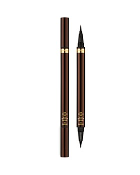 Tom Ford - Eye Defining Pen